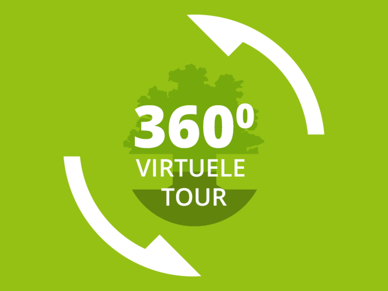 Virtuele Tour Parcje